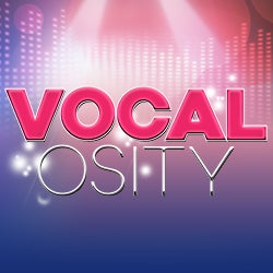 VOCALOSITY_Thumbnail 250x250_TM 16173.jpg