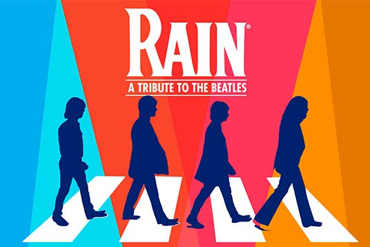 More Info for RAIN – A Tribute to The Beatles