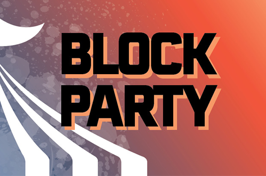 More Info for 2019 IU Welcome Week Block Party Featuring Kaskade