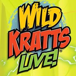 Wild-Kratts-250x250-.jpg