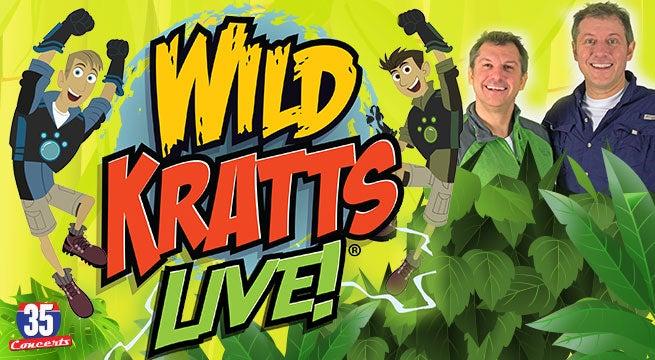 Wild-Kratts-Blomington-655x360-.jpg