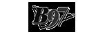 banner_sponsor_b97.png