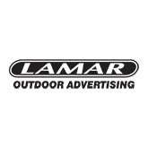 lamaroutdoorBLACK_for-web.jpg
