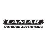 lamaroutdoorBLACK_for-web.jpg