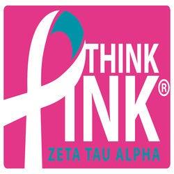 rsz_think_pink1.jpg