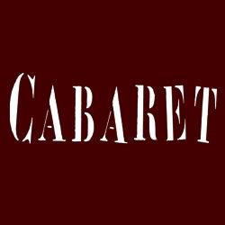 thumbnail_250x250_cabaret.jpg